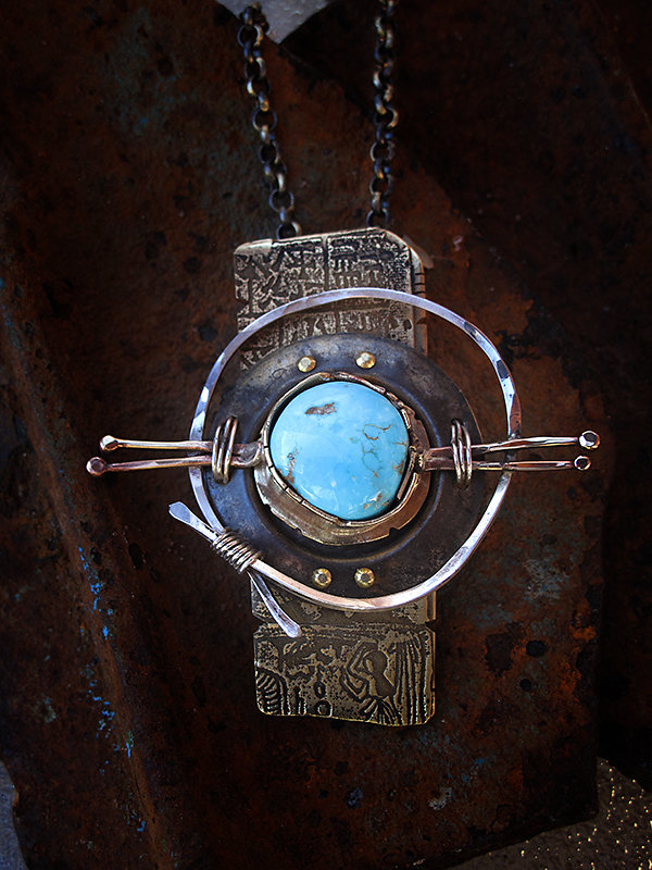 bronze-turq-pendant.jpg